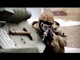 Морська піхота України: Вірні завжди / Ukrainian Naval Infantry.