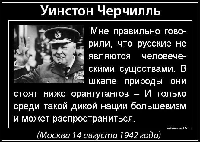 Путину нужна дестабилизированная Украина, поэтому боевики на Донбассе будут продолжать обстрелы, - Жебривский - Цензор.НЕТ 9136