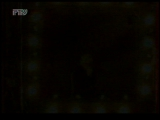 06. Юля Началова. Герой не моего романа (Доброе утро, страна!)