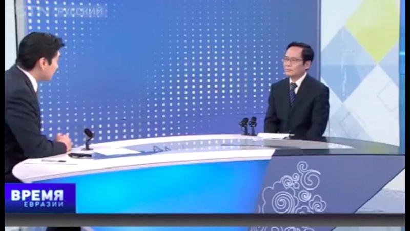 Приграничная торговля между Китаем и Россией. Города Суйфэньхэ, Хэйхэ и Маньчжоули.