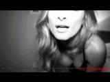 Настя Любимова ft. St1m - Мода На Любовь ( Dj Sergey Kunakov Remix 2016  )