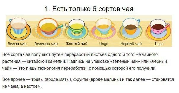 https://pp.vk.me/c626531/v626531549/55971/hbKXKNHgIjk.jpg