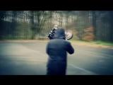 Narcotic Thrust - I Like It (Alexander Pierce Remix) Italo Disco New Generation - YouTube