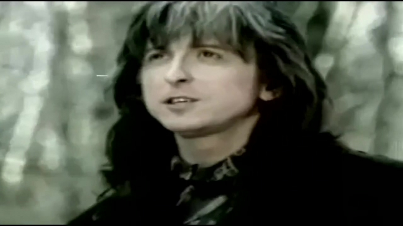 Владимир Шурочкин - Губы в губы ( 1996 )