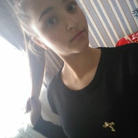 Оксана Щёлокова