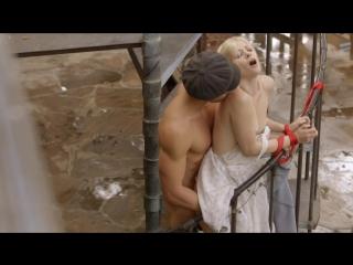 erotika-i-sceny-iz-filmov-luchshee-15