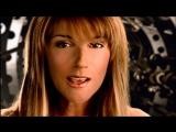 Селин Дион - Стюарт Литл (Celine Dion-I`m Alive) (ОФИЦИАЛЬНЫЙ КЛИП)