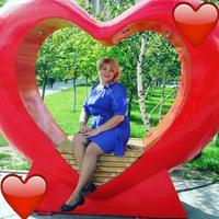 Элени Мавиди