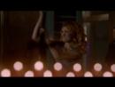 Сумеречные охотники / Shadowhunters.2 сезон.Русский фрагмент 1 (Alt Pro, 2017) [HD]