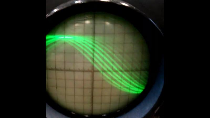 клип физика первая группа (мистер дудец)