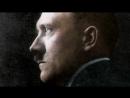 Апокалипсис Гитлер Часть 1׃ Угроза которую не ждали
