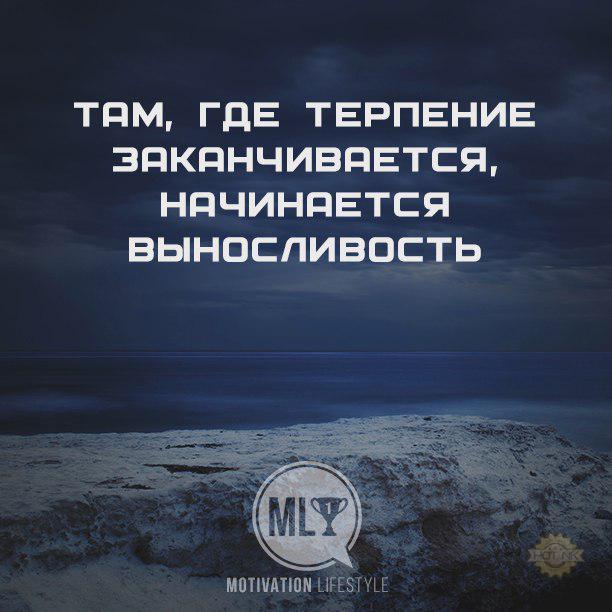 Замглавы миссии ОБСЕ в Украине Хуг призвал открыть новые КПВВ на линии разграничения в АТО - Цензор.НЕТ 3561