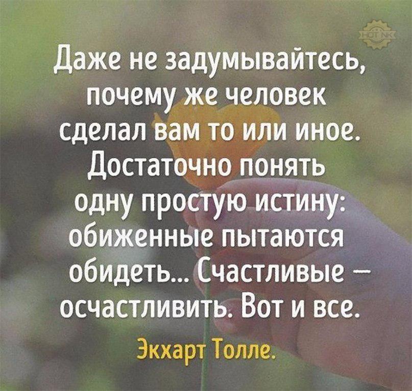 Рада может переформатировать ЦИК 21-24 марта, - нардеп БПП Кононенко - Цензор.НЕТ 4606