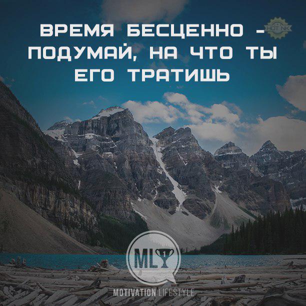 Рада может переформатировать ЦИК 21-24 марта, - нардеп БПП Кононенко - Цензор.НЕТ 8782