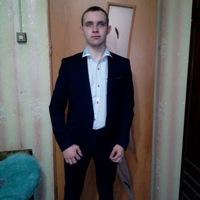 Alexander Krylov