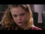 Фиби в стране чудес (2008) супер фильм 7.8/10
