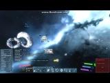 SpaceEngineers 2016-12-06 03-13-46-491