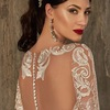 VIVI SPOSA - Fashion Wedding Place