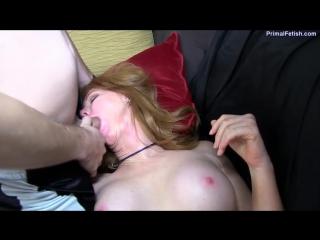 Домашнее порно сыновья уламывают мамок на анал фото 1-565