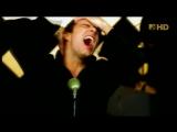 Рики Мартин - Ricky Martin - Livin La Vida Loca ( HD720 )