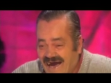 Почему 15 октября не было бана аккаунтов WoT Испанец даёт интервью