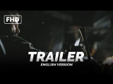 ENG   Трейлер (GAME): «Dead Rising 4» 2017