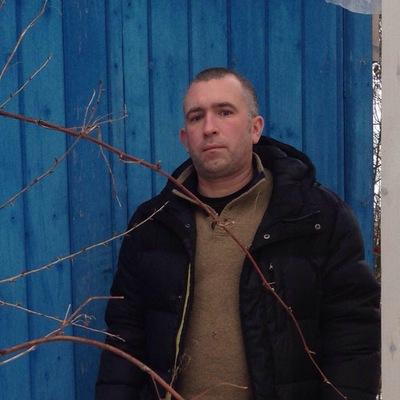 Артём Фомичёв