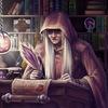 блог SEO-аспиранта
