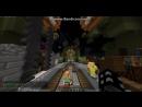Dk123 подозрение на читы автоклик, АКБ в начале видео