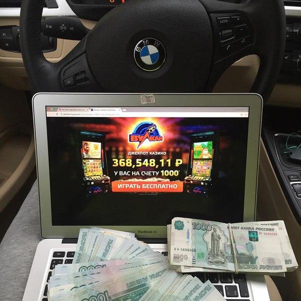 Смпорно онлайн лолити