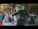 Asa Style в ресторане Лашин лезгинка 2016Гебек мирзаханов рулит