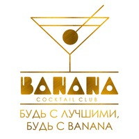bananazp