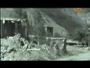 СИ - Тайны Афганской войны. Охота на льва