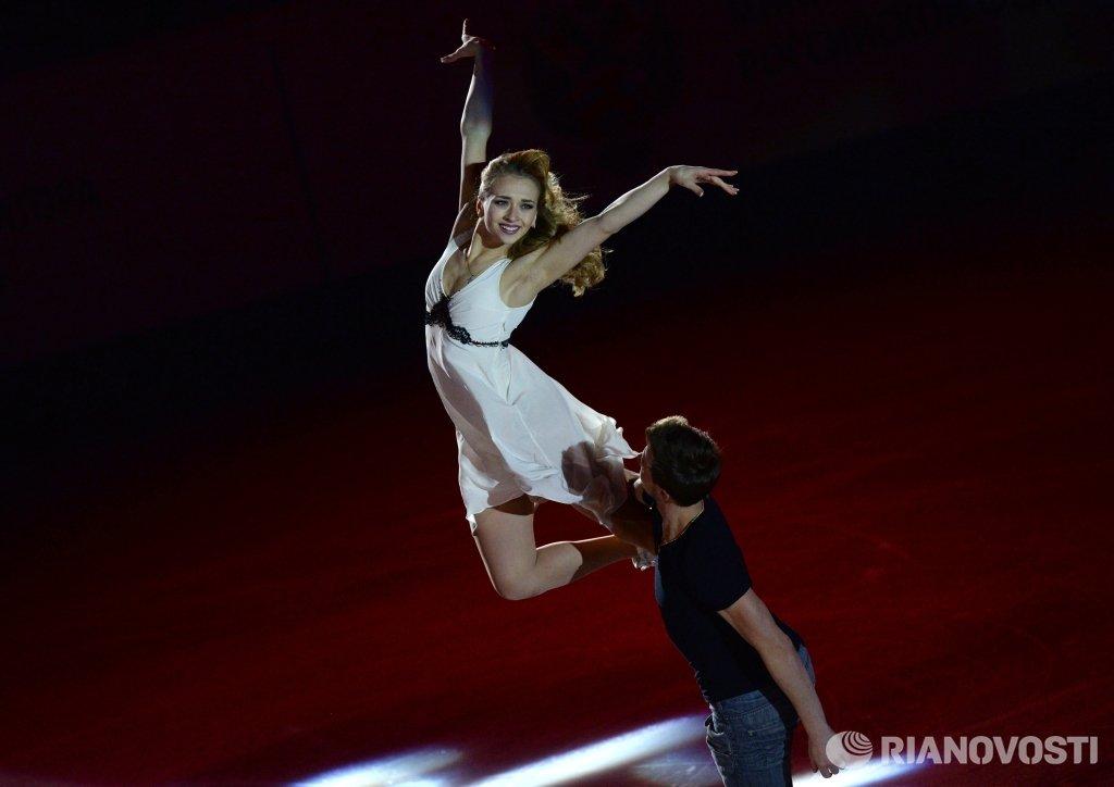 Виктория Синицина - Никита Кацалапов - 5 - Страница 50 8LbV7vYu0yQ