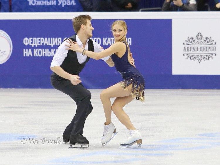 Виктория Синицина - Никита Кацалапов - 5 - Страница 50 OaTevlW4_xY