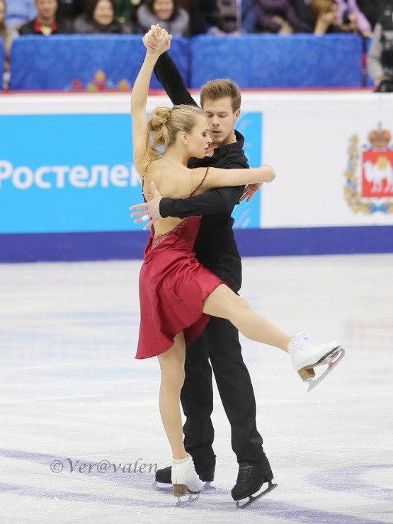 Виктория Синицина - Никита Кацалапов - 5 - Страница 50 8S9kDJEOQlw