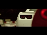TON!C feat. Erick Gold - Lead The Way - 720HD - VKlipe.com