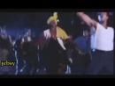 Adharm -- 1992 Tunna Tunna - (Sanjay Dutt )