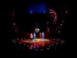 Cirque du Soleil: Ovo (Full Show) (2009)