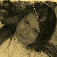 Оксана Финько