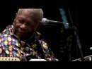 B.B. King Eric Clapton - The Thrill Is Gone 2010 (Live)