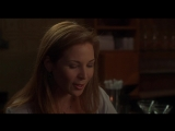 Kissing Jessica Stein (2001) 1080p ENG
