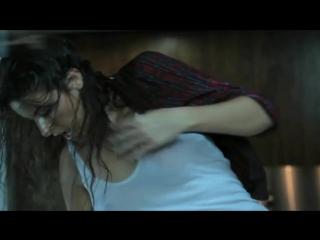 Dan balan - chica bomb (porno mix) [original musical video] [720p]