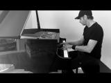 Jo Blankenburg - Solo Piano Session