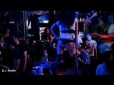 DJ Sammy ft.AS HD  Yanou  Do - Heaven ( AVVE Remix )2017