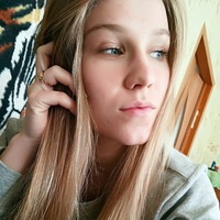 Антонида Долгова