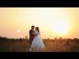 #_Наше_Весілля:))))))))