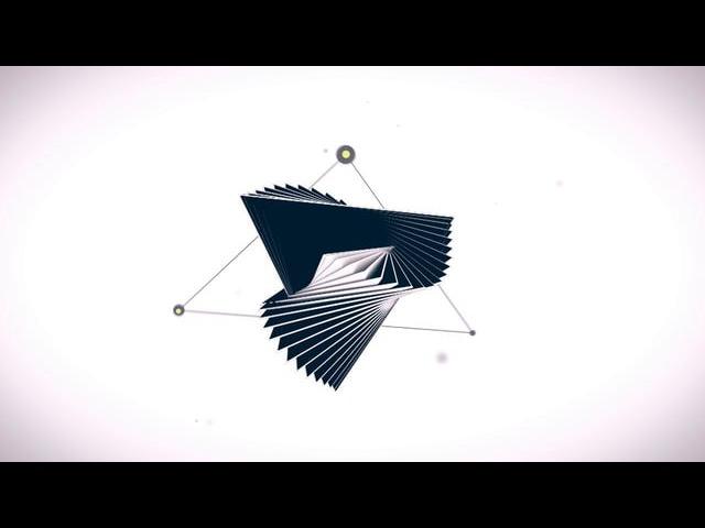 APR logo animation
