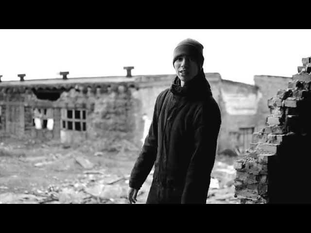 Jaspa Vol-Ветер перемен