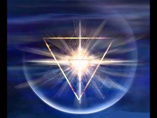 Медитация для исцеления и наполнения своего рода любовью.